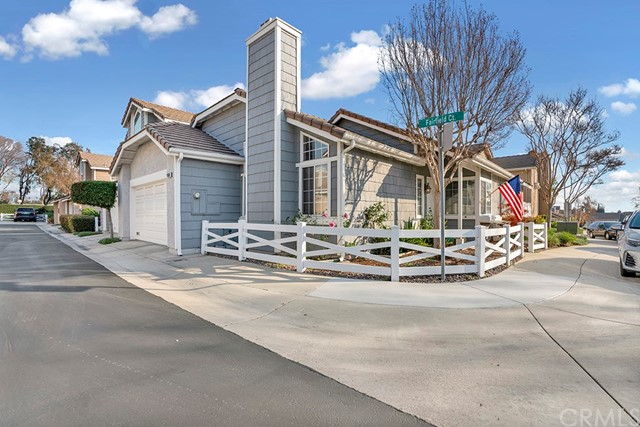 9669 Fairfield Court, Rancho Cucamonga, CA 91737