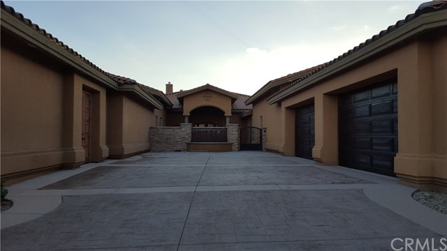 1423 PIONEER TRAIL, Bullhead City, AZ 86429