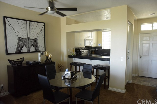 One of Huntington Beach 1 Bedroom Homes for Sale at 20371  Bluffside Circle