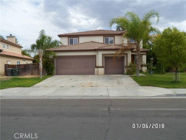 751 Sweet Clover, San Jacinto, CA 92582