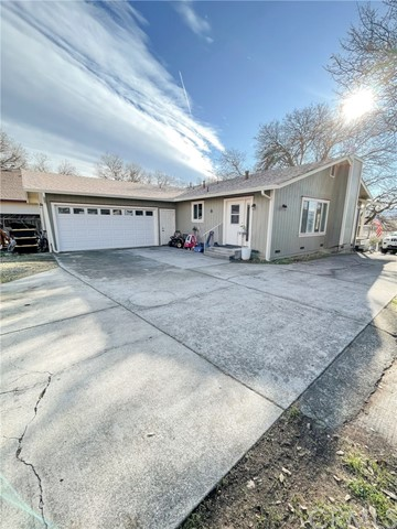 18982 Hidden Valley Rd, Hidden Valley Lake, CA 95467 Photo 43