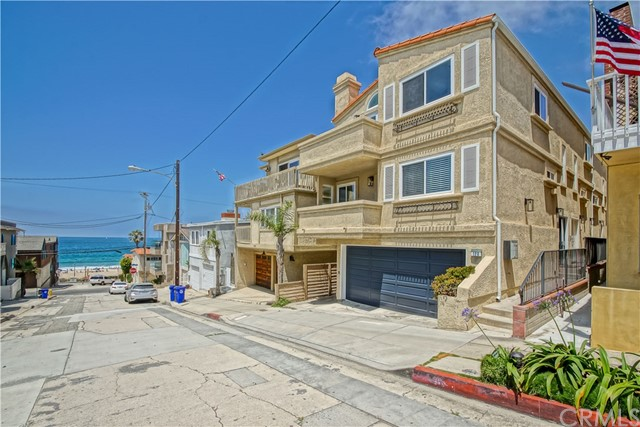 Photo of 129 38th Street, Manhattan Beach, CA 90266