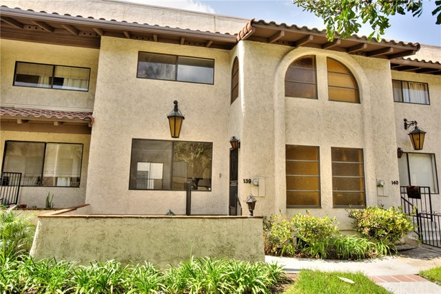 400 S Flower Street 139, Orange, CA 92868
