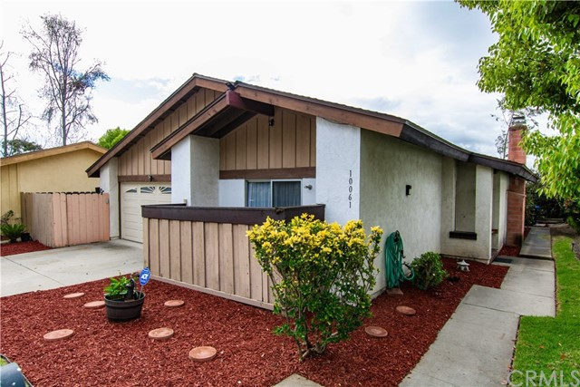 10061 Canyonview Court, Spring Valley, CA 91977