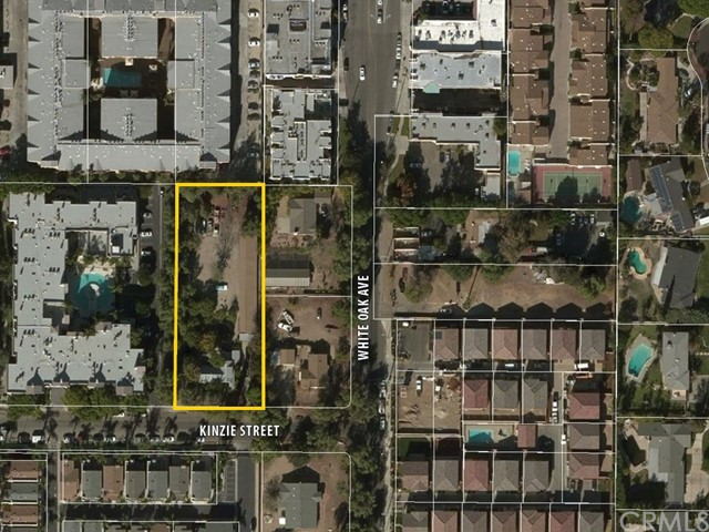 Photo of 17719 Kinzie Street, Northridge, CA 91325