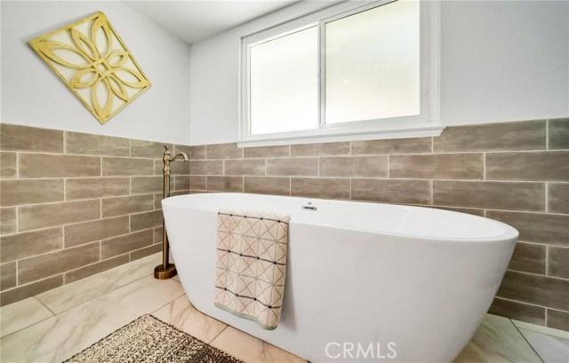 5367 Valley View Road, Rancho Palos Verdes, California 90275, 4 Bedrooms Bedrooms, ,4 BathroomsBathrooms,For Sale,Valley View,PV20215402