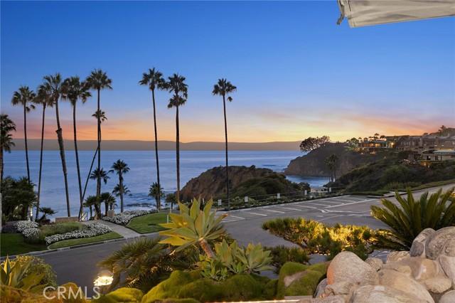 Picture of Laguna Beach, CA 92651