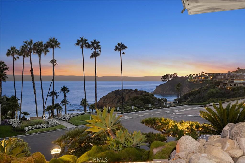 Photo of 2495 Monaco Drive, Laguna Beach, CA 92651