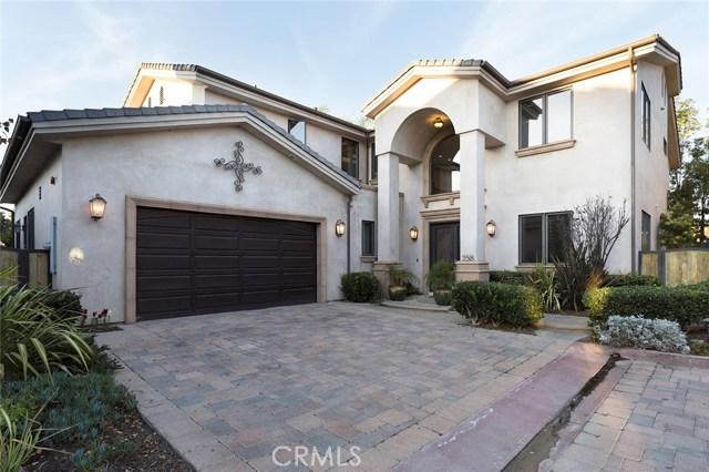 258 Santa Isabel Avenue, Costa Mesa, CA 92627