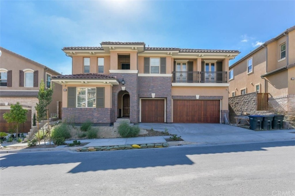 Photo of 5502 Heritage Oak Drive, Lake Forest, CA 92679