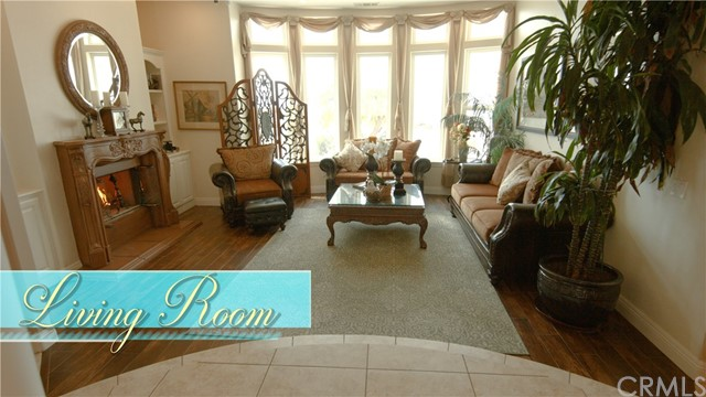 39353 Via De Oro, Temecula, CA 92592 Photo 16