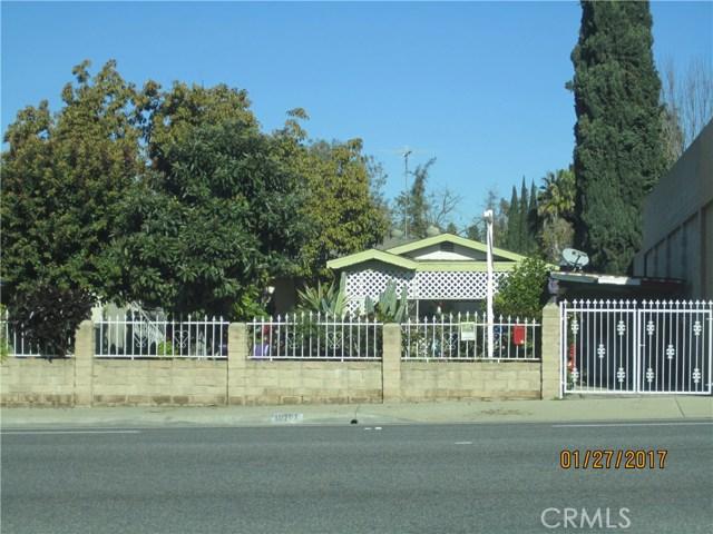 12207 Hadley Street, Whittier, CA 90601