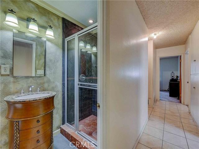 11420 Camaloa Av, Lakeview Terrace, CA 91342 Photo 10