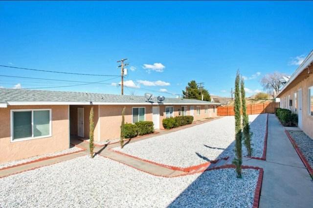 15564 Hesperia Road, Victorville, CA 92395