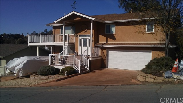 8207 Bass Point Road, Bradley, CA 93426