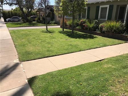 83 N Greenwood Av, Pasadena, CA 91107 Photo 6