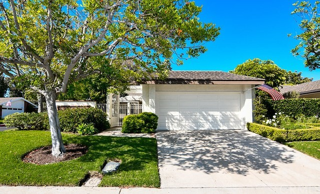 Photo of 6 Maritime Drive, Corona del Mar, CA 92625