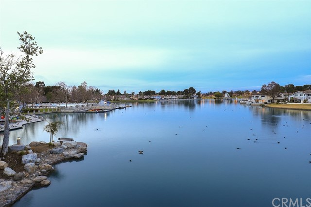 17 Windsong, Irvine, CA 92614 Photo 31