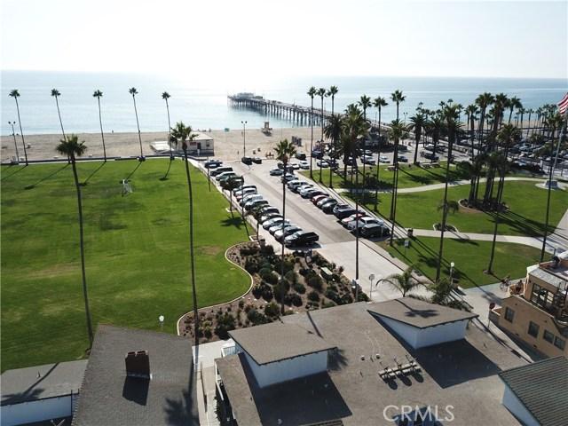 900 E Oceanfront, Newport Beach, CA 92661