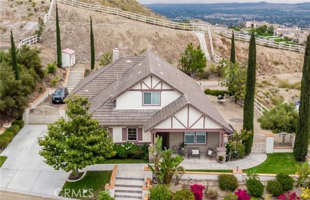 1441 Foxtrotter Road, Norco, CA 92860