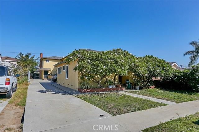 1331 W 164th Street, Gardena, CA 90247