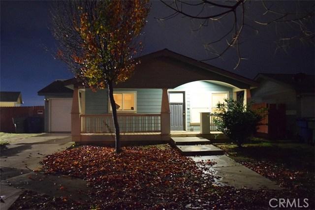 1123 W Lorena Avenue, Fresno, CA 93706