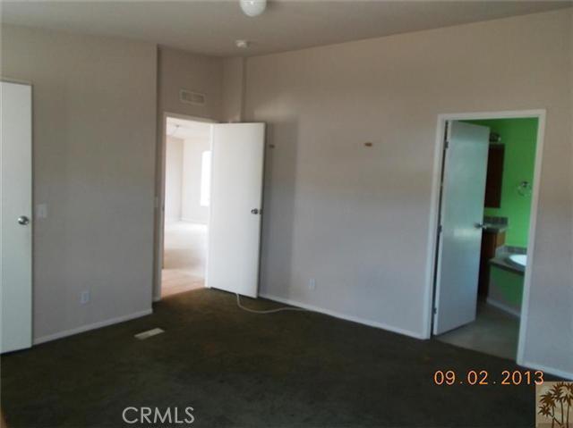 60422 Stearman Rd, Landers, CA 92285 Photo 14