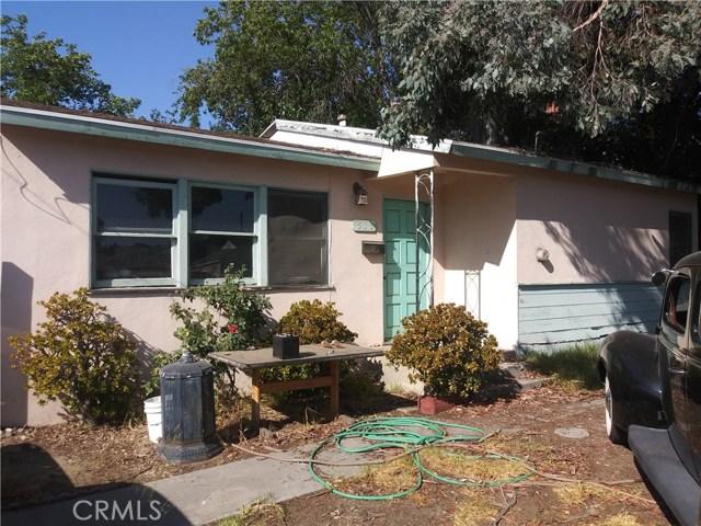 535 E Lemon Avenue, Glendora, CA 91741