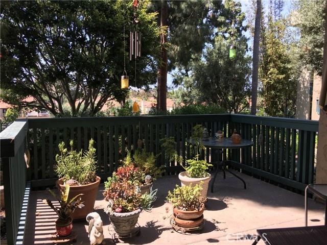 424 N Bellflower Boulevard 103, Long Beach, CA 90814