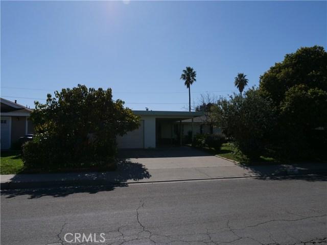 1516 E Rose Avenue, Santa Maria, CA 93454