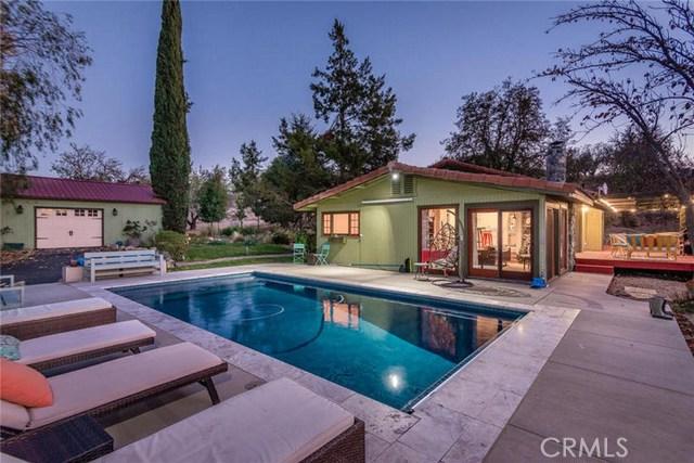 200 Hollyhock Lane, Templeton, CA 93465
