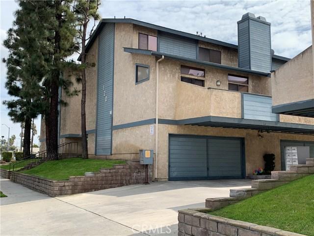 120 W 223rd Street 18, Carson, CA 90745