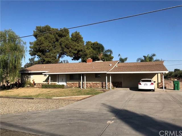 2958 Station Avenue, Atwater, CA 95301