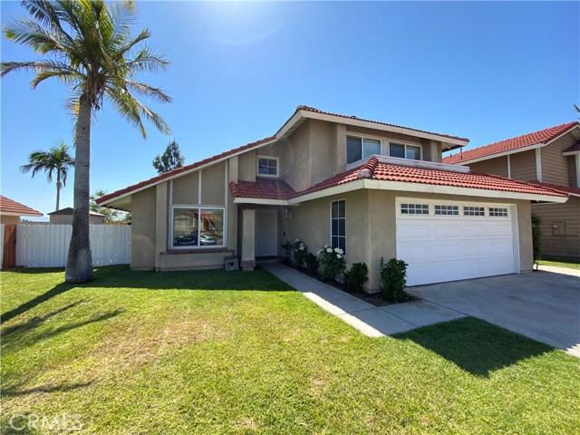 9063 Mandarin Lane, Riverside, CA 92508