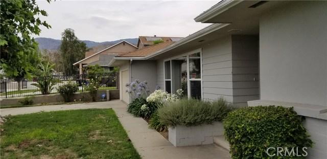 3535 El Camino Drive, San Bernardino, CA 92404