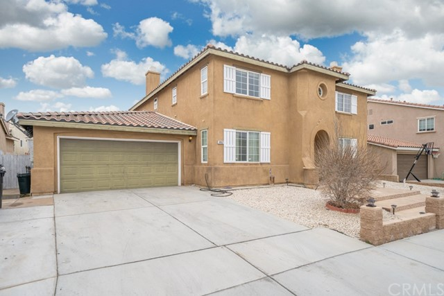 14962 Sunset Gardens Court, Victorville, CA 92394