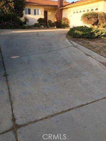 749 Crilene Lane, Santa Maria, CA 93455