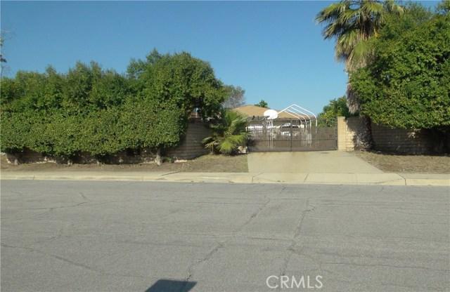 322 E Plymouth Street, Glendora, CA 91740
