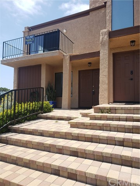 Image 2 for 120 Avenida Califia, San Clemente, CA 92672