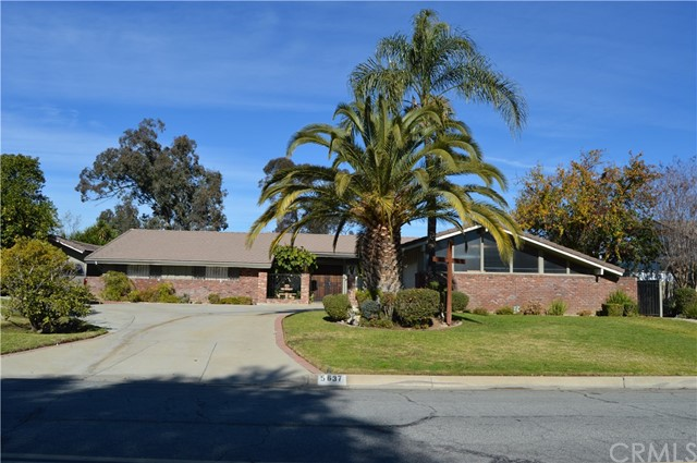 5637 Sycamore Avenue, Rialto, CA 92377