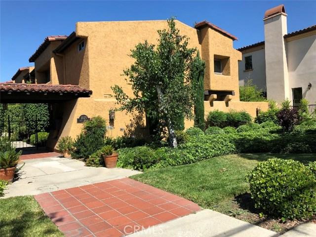 Photo of 1025 Holly Avenue #9, Arcadia, CA 91007