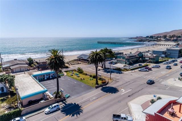 20 S Ocean Av, Cayucos, CA 93430 Photo 3