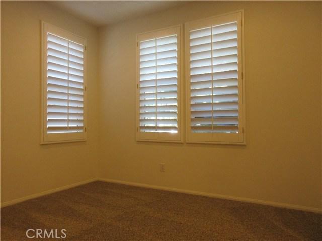 316 Tall Oak, Irvine, CA 92603 Photo 4
