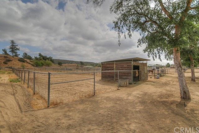 40270 Green Meadow Rd, Temecula, CA 92592 Photo 42