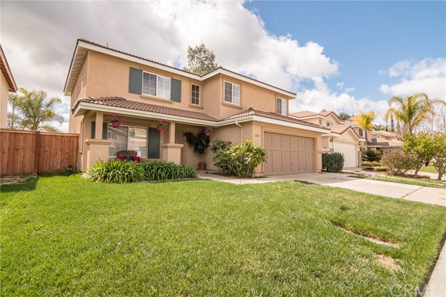 32865 Paterno Street, Temecula, CA 92592