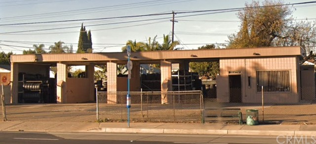 1805 W 1st Street, Santa Ana, CA 92703