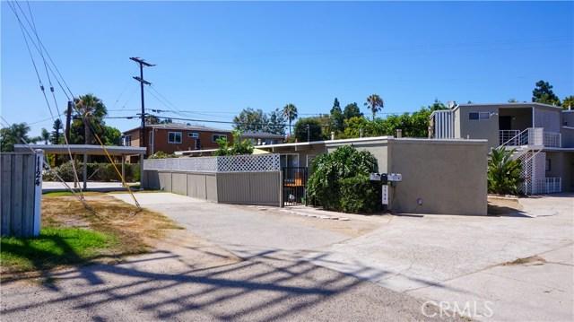 1124 Victoria Street, Costa Mesa, CA 92627