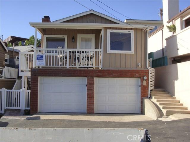 31894 Circle Drive, Laguna Beach, CA 92651