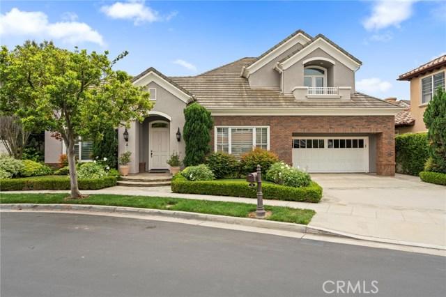 5 Ironwood Drive | Summer House (OFSH) | Newport Beach CA