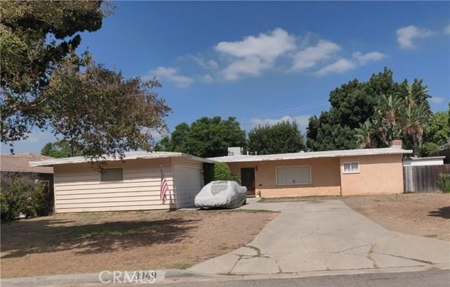 8949 VALLEY VIEW Avenue, Whittier, CA 90605